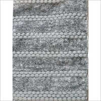 Soft Chenille Loop Rugs
