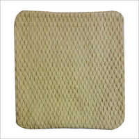 Cotton Polyester Rugs