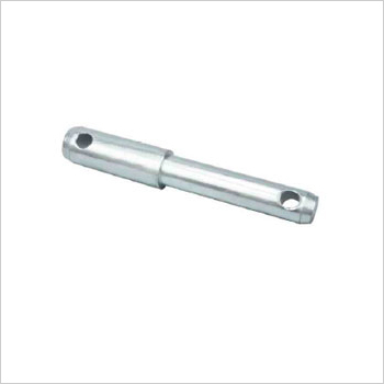Weld End Mounting Pin