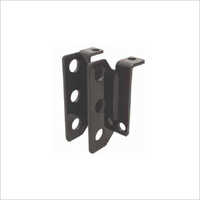 Automotive Top Link Bracket Kubota