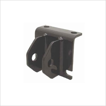 Top Link Axle Bracket