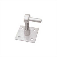 Adjustable Gate Hanger Brackets