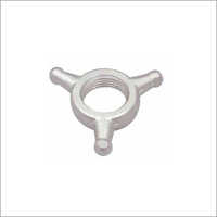 Top Link Forged Locking Collar