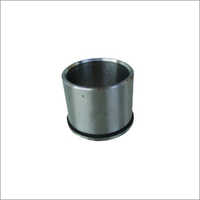 Piston Pin Bushes