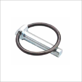 Heavy Duty Linch Pin