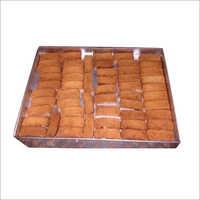 SS Baking Tray