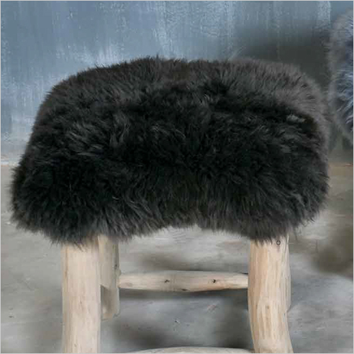 Home Poufs And Stool