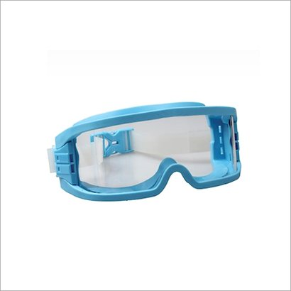 Cole Parmer Autoclavable Safety Goggles