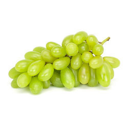 Super Quality Super Sonak Grapes