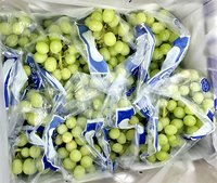 Super Quality Super Sonak Grapes