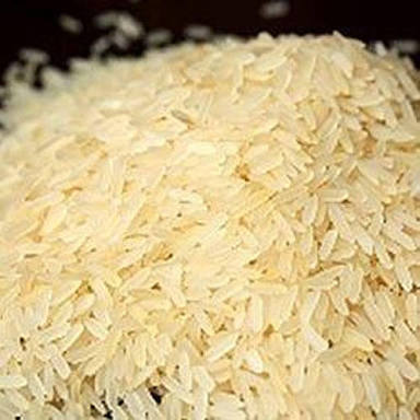 Non Basmati Paraboiled Rice