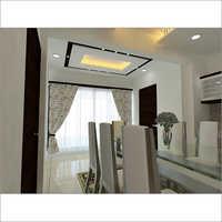 Residential Interior Desiging Service