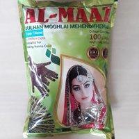 Triple Filtered Henna Powder