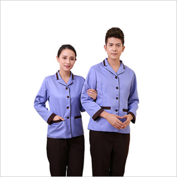 a624edcbe0613a Housekeeping Uniforms Manufacturers, Suppliers & Exporters