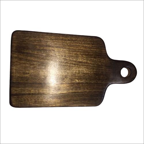 Modern Chopping Board