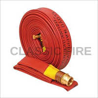 RRL Hose Pipes