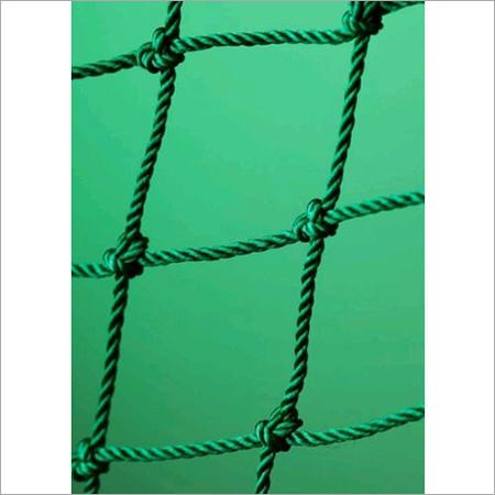 Protection Nylon Bird Net