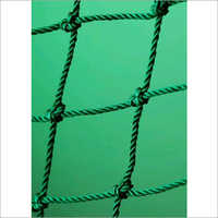 Protection Nylon Bird Net
