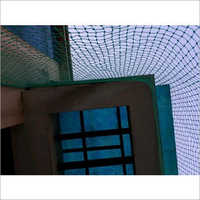 Nylon Anti Bird Net