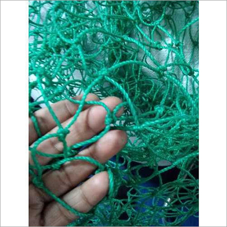 Safety Bird Net