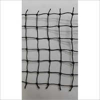 Anti Birds Protections Net