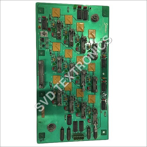 Electronic PCB Boards