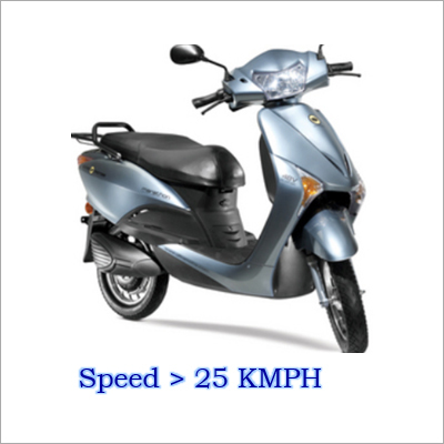 ICAT CERTIFICATION For E Scooty, ARAI CERTIFICATION , EEC APPROVAL