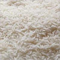 Indrayani Non Basmati Rice