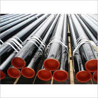 Flexible Stainless Steel Pipes