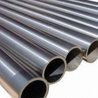 Inconel 625 Pipe