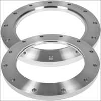 Stainless Steel Flange 304