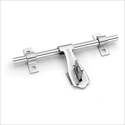 200mm Steel Door Aldrop