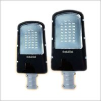 Solar Street Light 20-30W (FBMF 2000-3000)