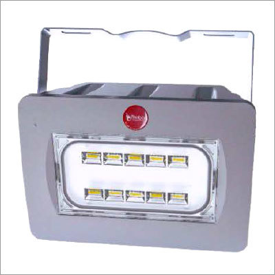 Solar Flood Light 20W-50W (FBFL 2000-5000)