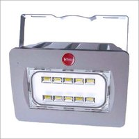 Solar Flood Light 20W-50W (FBFL 2000-5000)