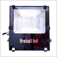 LED-Flood Light