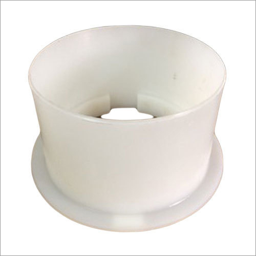 264gm Plastic Core Plug
