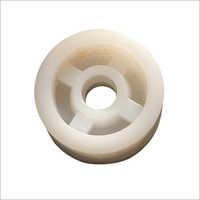 3 Inch 104 Gm Plastics Core Plug