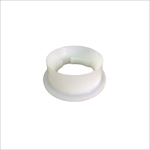206gm Plastic Core Plug