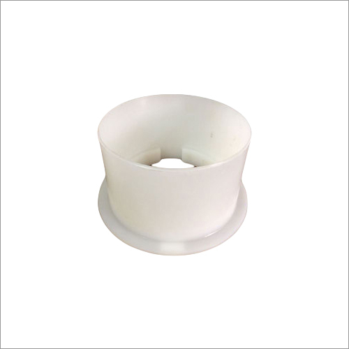 320gm Plastic Core Plug