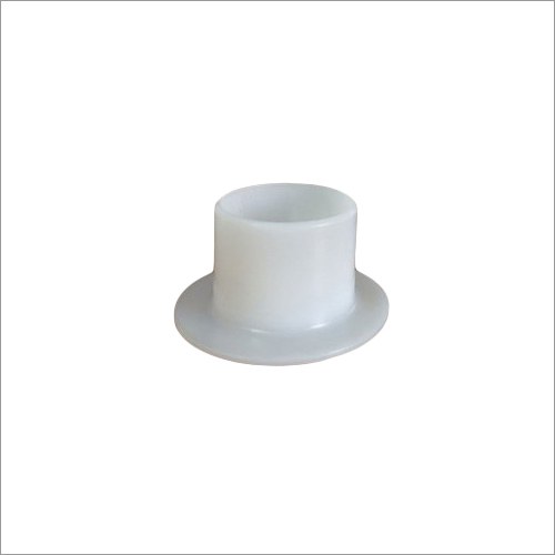 80gm Plastic Core Plug