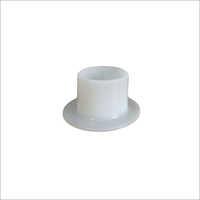 80 Gram Plastic Core Plug