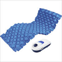 Anti Bedsore Bubble Mattress