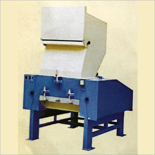 Machine Membrane