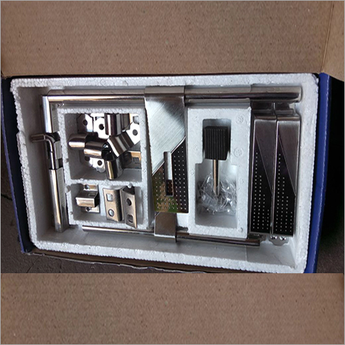 Door Kit Royal 50 50
