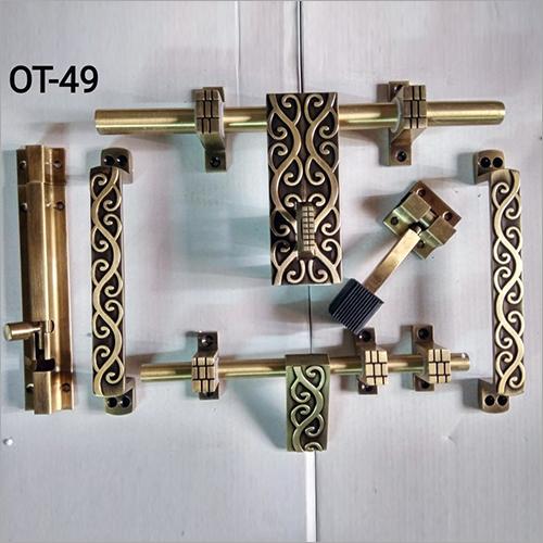 OT 49 Door Handles