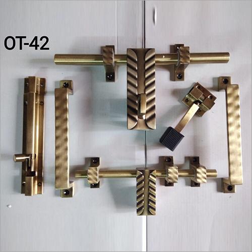 OT 42 Door Kit