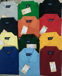 Bulk T-shirt Printing Services