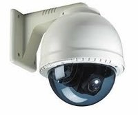 Digital surveillance Cameras