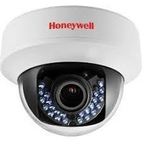 Honeywell dome camera